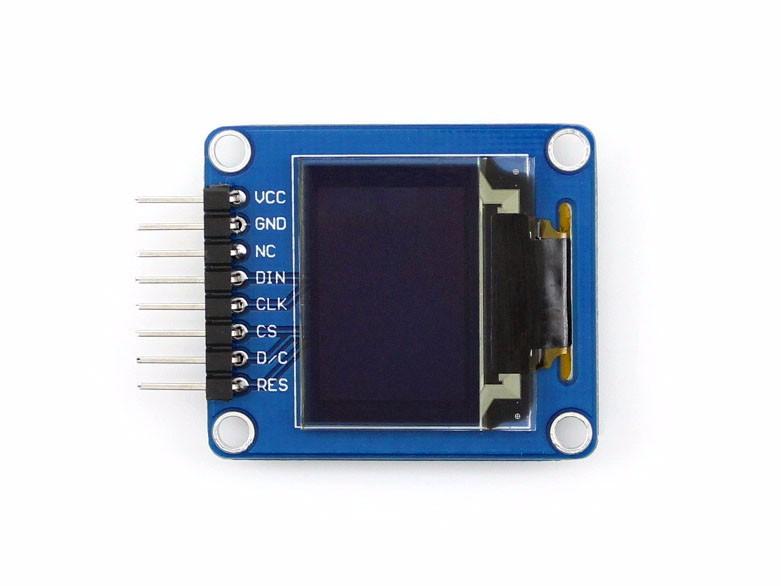 0.95inch-RGB-OLED-A-2
