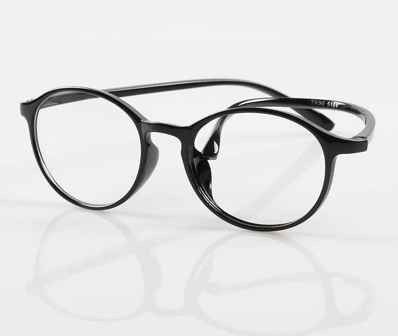 Reading Glasses Optical Quality Lenses : Gradient Mirror Glasses Women Reading Glasses Men Women ...