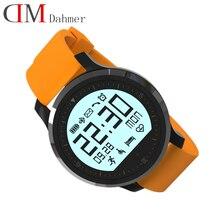 2016 neue J3 smartband Smart Armband Armband Fitness Tracker Bluetooth Smart Uhr Smartwatch Gesundheit Schrittzähler Android IOS