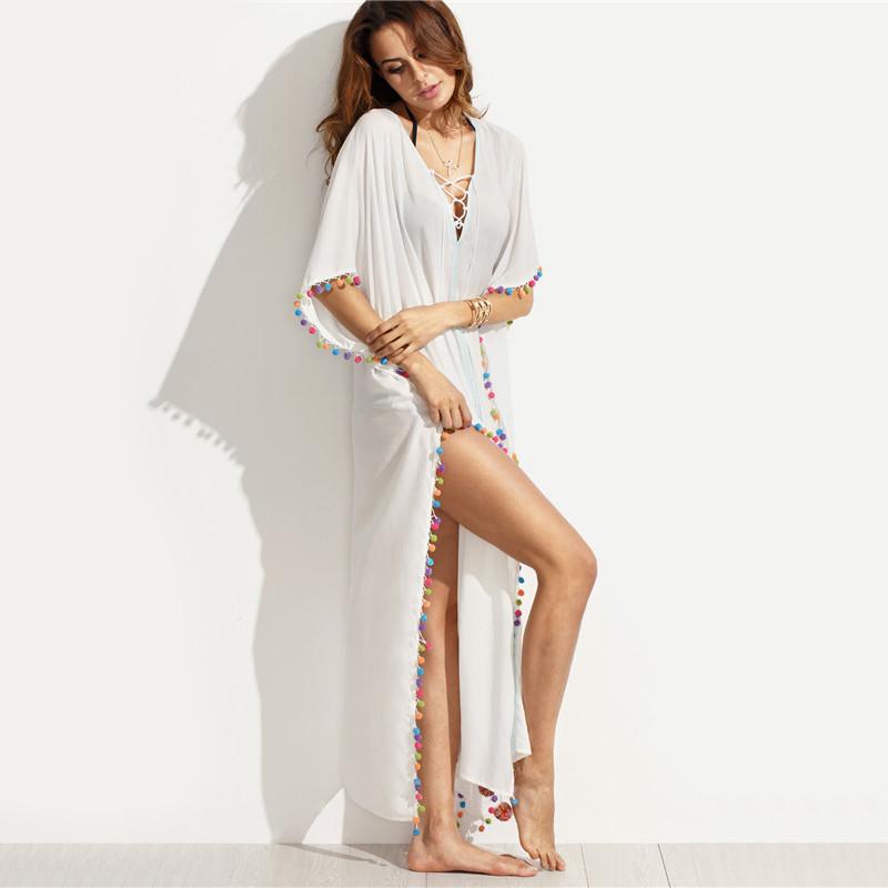 blouse160624507(1)