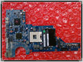 636372-001 для HP pavilion G4 G6 G7T-1000 ноутбук материнских плат G4T-1000 НОУТБУК чипсет HM55 6470/1 Г DA0R12MB6E0 100% Тестирование