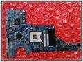 636372-001 para hp pavilion g4 g6 g7t $ number g4t-1000 placa madre del ordenador portátil hm55 chipset 6470/1g da0r12mb6e0 100% probado