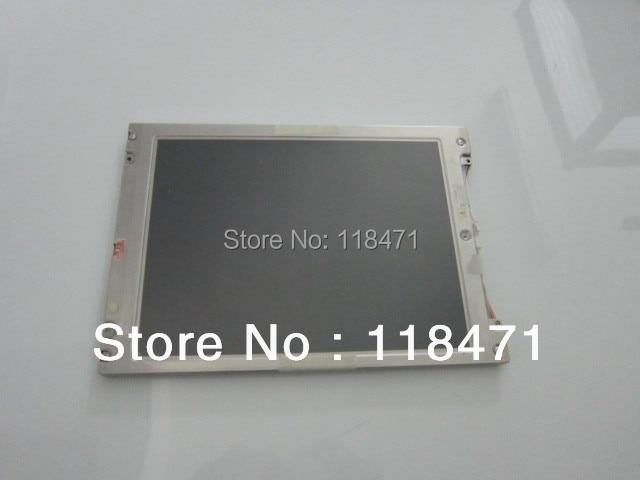 Original A+ Grade LTM10C210 10.4″LCDPanel for Toshiba 640(RGB)*480 (VGA)
