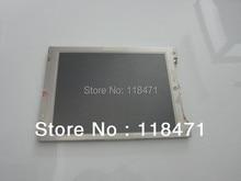 ltm10c210 Originale a 10.4