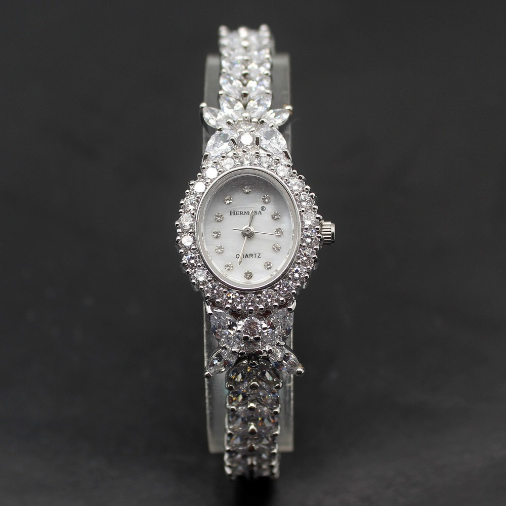 Womens Bracelet Watch Womens Luxury Wrist Watches Japanese Quartz Movement Jewelry Bracelet Watch Band H-9246Womens Bracelet Watch Womens Luxury Wrist Watches Japanese Quartz Movement Jewelry Bracelet Watch Band H-9246