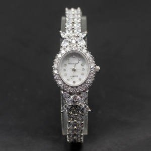 Women's Bracelet Watch Women's