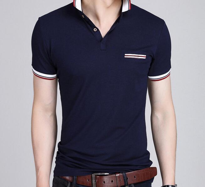 Online Get Cheap Polo Shirt Design