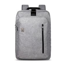Cai Band Laptop Backpacks Women Multifunctional Casual Bag Men Fashion Business Travel Large Capacity School Waterproof Mochila