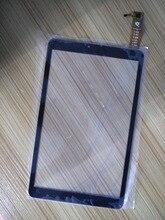 """Witblue Nuevo Para 10.1 """"XC-PG1010-110-A0 Tablet panel de pantalla táctil Digitalizador Del Sensor de Cristal de Reemplazo Envío Gratis"""