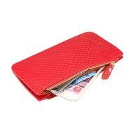 IUNIO 6,4 Zoll Handytasche Tasche Für iPhone X 8 8 Plus für Samsung S9 S9 Plus Max Max2 Luxus Mit Handschlaufe XA2 Ultra