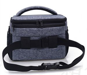 Image 2 - Camera Carry Case Bag para Fujifilm X T200 X T100 X S10 X H1 X T30 X T20 X T10 X T4 X T3 X T2 X T1 X A20 X A7 XT100 XT30 XT20 XT4