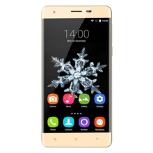 OUKITEL K6000 4G 5.5 inch Android 5.1 Smartphone 64bit Quad Core 1.0GHz 2GB+16GB 13.0MP + 5.0MP OTG 2.5D Screen Mobile Phone