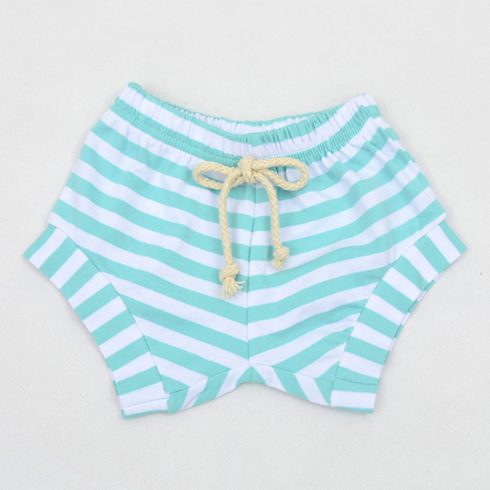 Mica Tactil Del Lg P350 ᗕcute Hot 2017 Summer Baby Shorts Pp Hanging Crotch Short Newborn