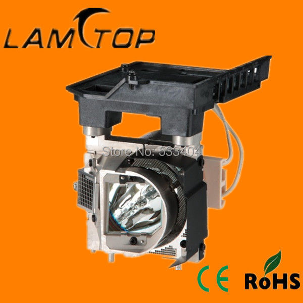 FREE SHIPPING  LAMTOP  Hot selling  original lamp  with housing  NP19LP  for  U300X+ hot selling for toyota ecu self learn tool free shipping with best price shipping free