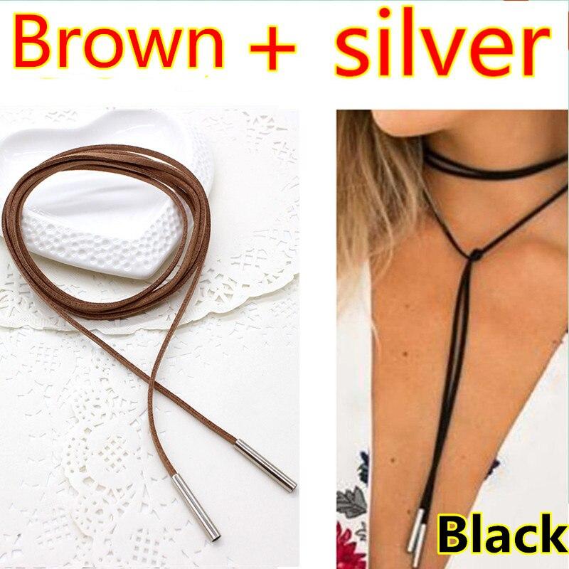 Окраска металла: 11 серебряный коричневый