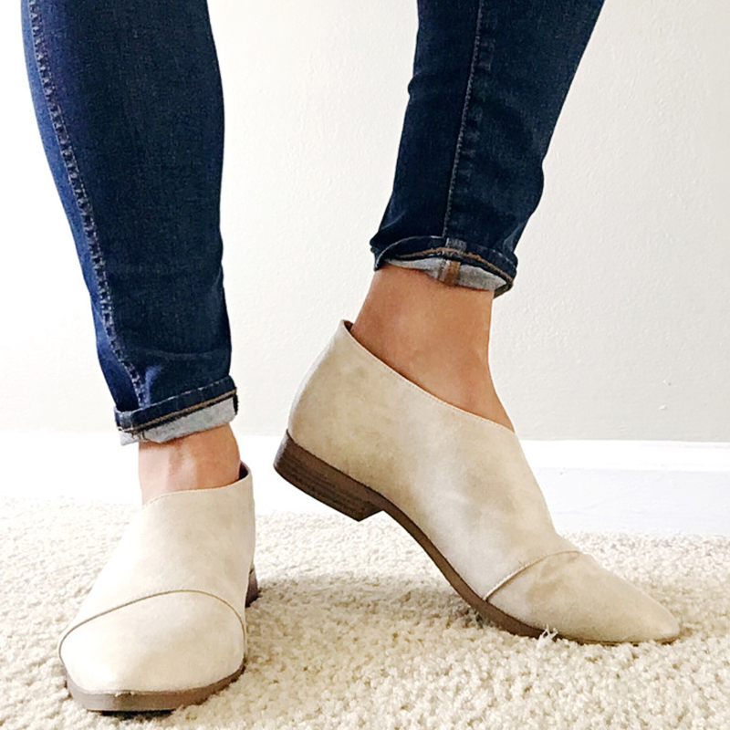 Sandal Shoe 2