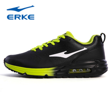 Famous Brand Mens Runners Sports Running Shoes Sneakers For Men PU Leather Air Sole Sport Jogging Running Shoes Sneaker Man Shoe