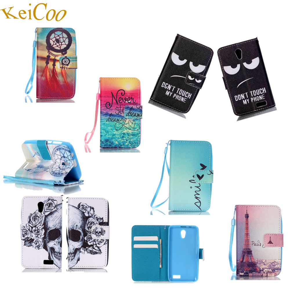 Book Flip PU Leather Covers For Huawei P9 Lite VNS-L31 VNS-L21 VNS-L52 VNS-L53 Cases For Huawei P9Lite P9 Lite Dual SIM Covers