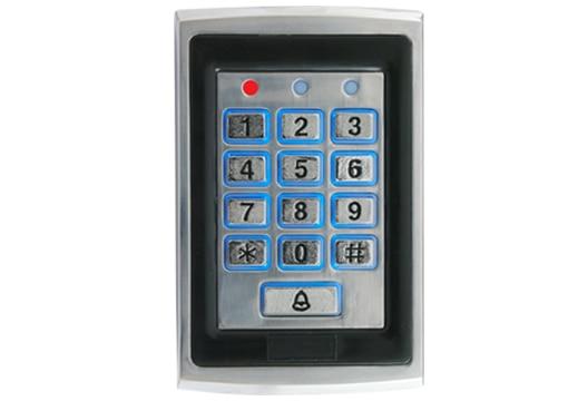 FC-898E Free shipping Special Price Free shipping rfid tag+RFID Proximity Card Access Control System RFID/EM Keypad Card splat зубная нить