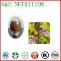 Forskolina coleus forskohlii extracto 10:1 100% pure natural 100g