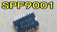 100% NOVA Frete grátis SPF9001