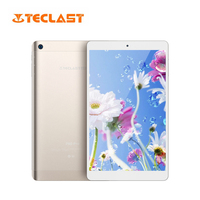 Teclast P80 Pro 3GB RAM Tablets PC 8.0 Inch 1920*1200 32GB ROM Dual WiFi Android 7.0 MTK8163 Quad Core Tablet
