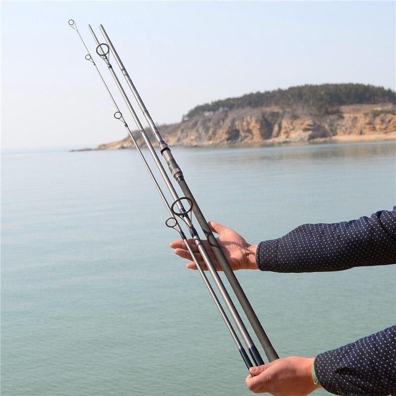 Cheap rod retainer