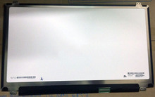 LP156UD1-SPC1 LP156UD1 SP C1 LP156UD1 (SP)(C1) IPS LED Screen LCD Display Matrix for Laptop 15.6″ Glossy 40Pin UHD 3840X2160