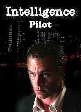 《情报处》2006年加拿大犯罪,剧情,悬疑电影在线观看