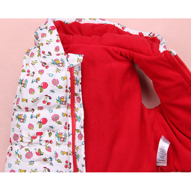 Sodawn-Hot-Sale-Girls-flowers-Cotton-Cute-Waistcoat-Kids-Vest-Children-Free-Shipping-autumn-lace-3