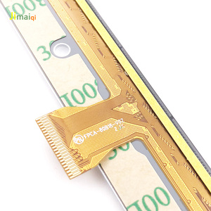 Image 5 - ل 8 بوصة Teclast P80 برو FPCA 80B18 V02 شاشة كمبيوتر لوحي تعمل باللمس محول الأرقام زجاج لوح مستشعر استبدال أجزاء FPCA 80818 V02
