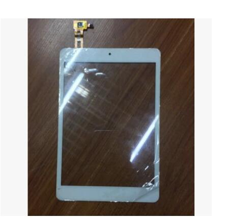 New For 8 MSI Primo 81 Tablet touch screen touch panel Digitizer Glass Sensor replacement Free Shipping 8 inch touch screen for prestigio multipad wize 3408 4g panel digitizer multipad wize 3408 4g sensor replacement