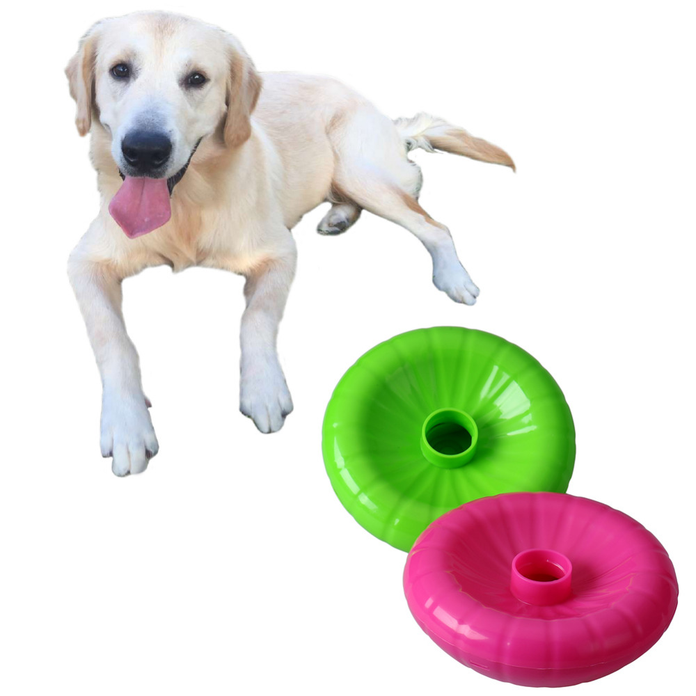 Home Goods Dog Toys