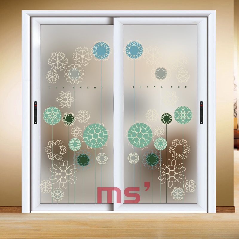 Compare Prices On Door Frosted Glass Online Shopping Buy