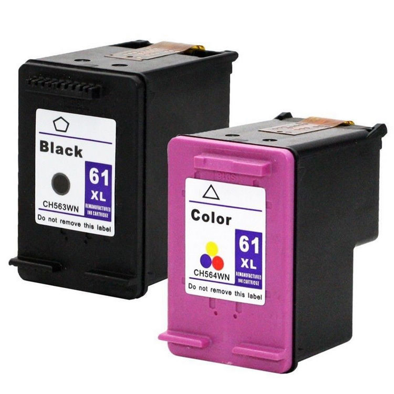 Canon Pixma MX Ink rahipclr.ga brings inexpensive quality ink cartridges right to your office or home while saving you lots of money. Printing can be expensive but rahipclr.ga provides ink like Canon MX ink at a significant discount.