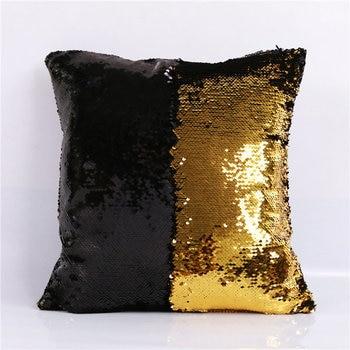 Cushion Cover 006