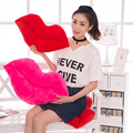 Universal lumbar cushion for car Lumbar support for office chair Kiss lumbar support Back pillow a6 c5 pillows for sleeping A4