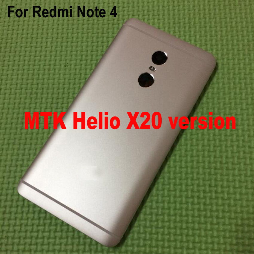 battery-door-for-xiaomi-redmi-note-fontb4-b-font-note4-pro-prime-rear-back-battery-cover-housing-cov
