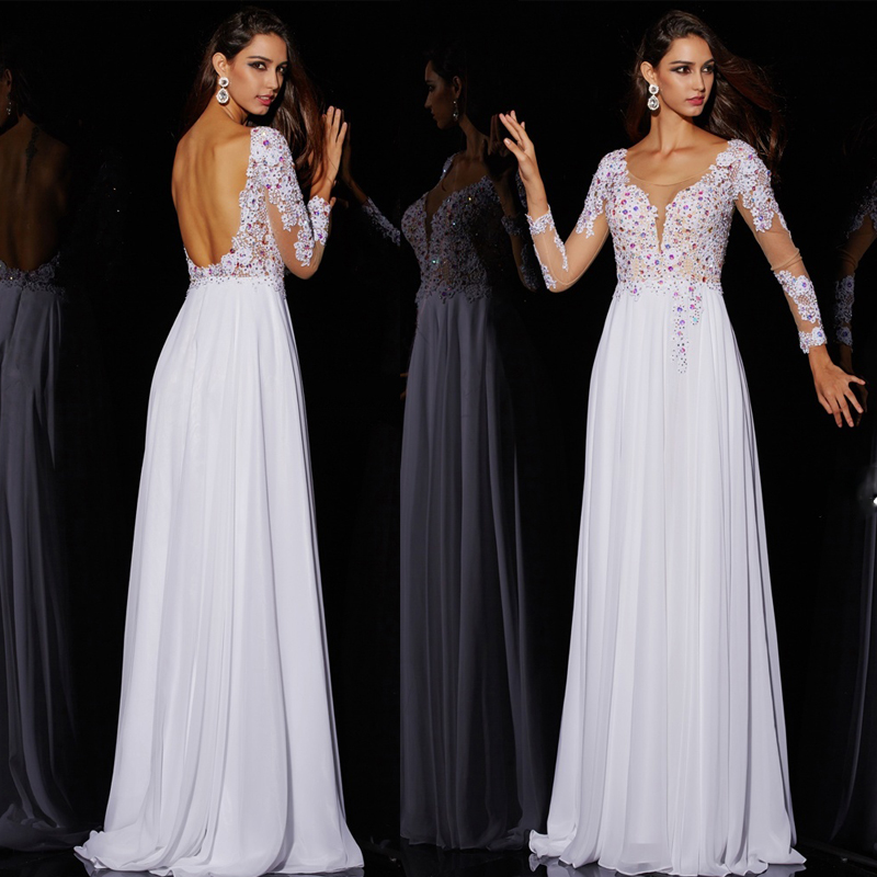 Evening Dresses Tall Women Promotion-Shop for Promotional Evening ...
