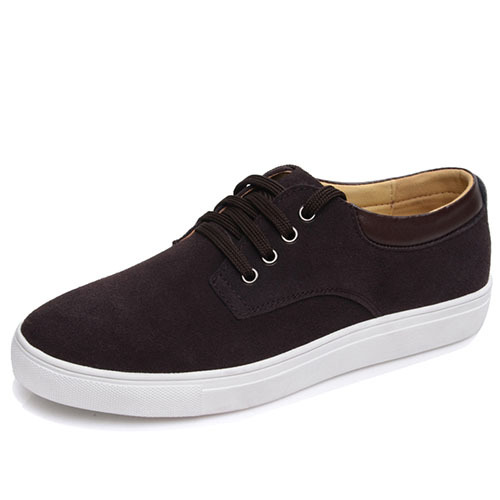 Camurça Up light Homens Shoes Gray 47 38 Tan Respirável Blue Low Moda light Lace De brown Hombre Size Novos Flat Couro Plus Casuais blue dark Black Zapatos Men Sapatos Tamanho 0d7xFqw