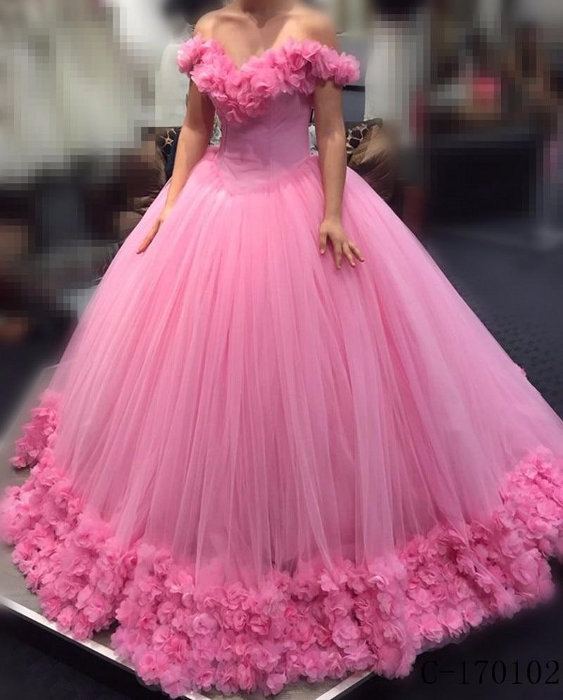 Fantástico Vestido De Novia Occidental Del País Ornamento - Ideas de ...