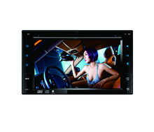 QuadCore Android 4.4 car dvd 2din universal Car DVD Player double din Stereo GPS Navigation car radio android 2din
