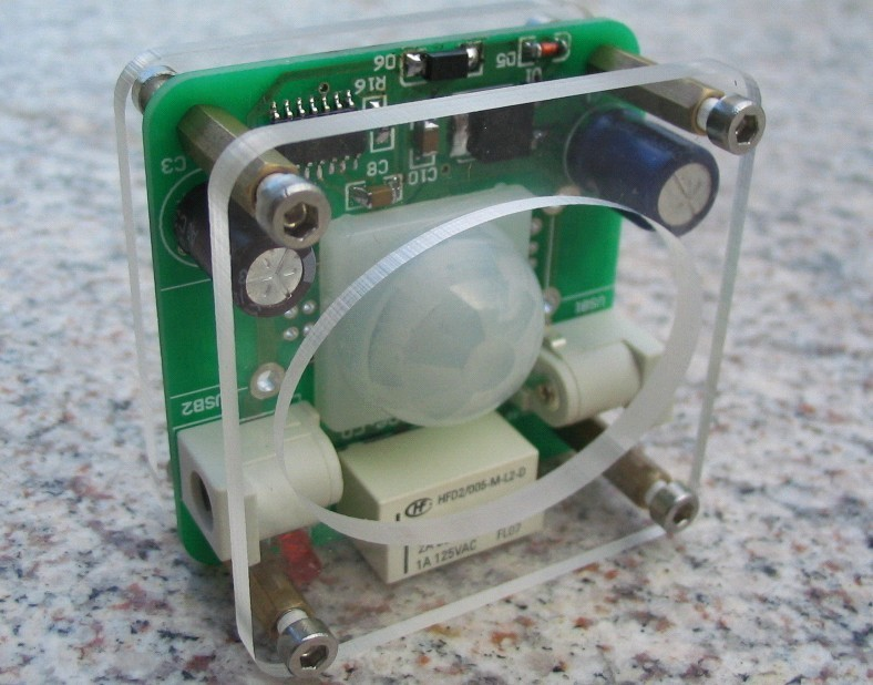 Автоматического управления Glow флуоресцентные трубки часы QS30-1 QS18 IN14 комплект