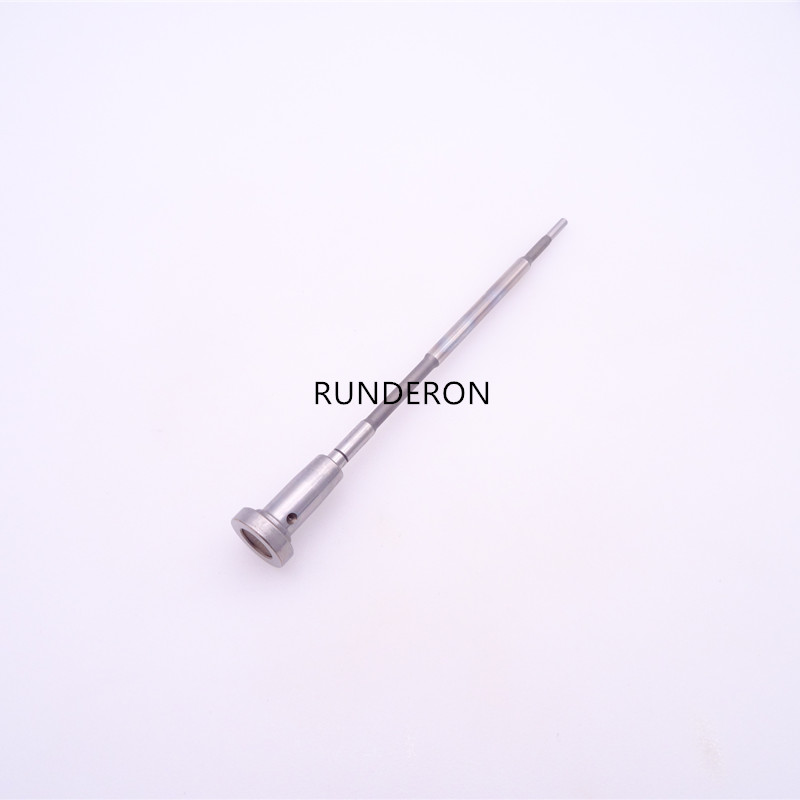 High Quality Injector Valve Assy F00VC01022 for Bosch 0445110141 Common Rail Fuel Supply System Spare Parts in Fuel Inject Controls Parts from Automobiles Motorcycles