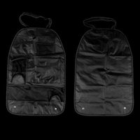 Organizer Toiletries Bag Bag Pockets Backseat for Car