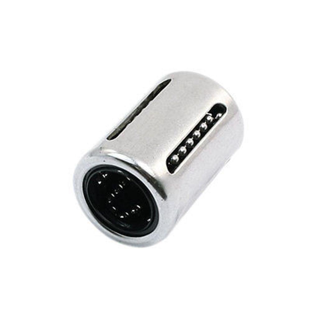 KH3050PP Router Linear Motion Ball Bushing Gray 30mm x 40mm x 50mm