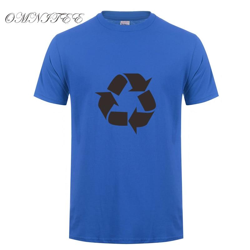 Other Kids Green Lantern T Shirt Bang Theory Sheldon Cooper Bazinga Big Geek