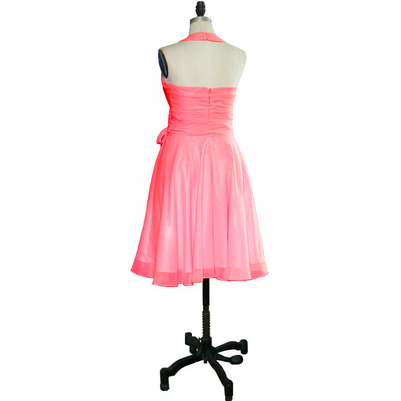 co08002-coral-rb