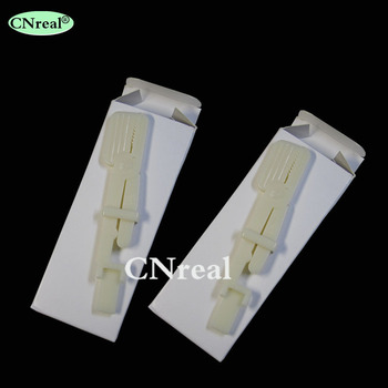 5 pieces/lot Dental X-ray Radiograph Film Clips Holders for Anterior and Posterior Teeth цена 2017
