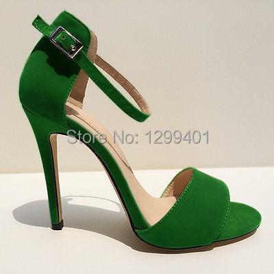 green suede.JPG